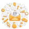 E-Mail Pazarlaması Online İşletmeniz için Neden Önemli?