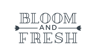 Bloom and Fresh