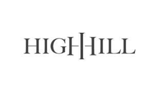 High Hill İncek