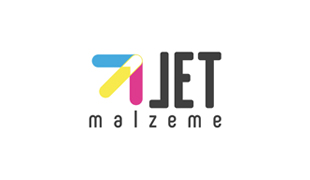 Jet Malzeme